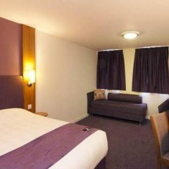 Premier Inn Durham City Centre Durham United Kingdom Zenhotels