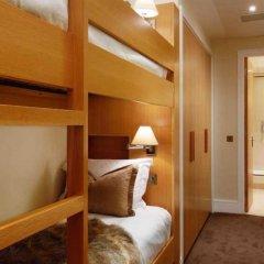 Отель The Resident Liverpool Великобритания, Ливерпуль - отзывы, цены и фото номеров - забронировать отель The Resident Liverpool онлайн детские мероприятия