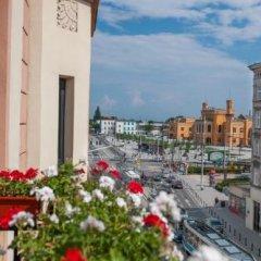 Отель Europejski Польша, Вроцлав - 1 отзыв об отеле, цены и фото номеров - забронировать отель Europejski онлайн
