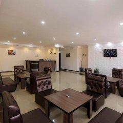 Отель Sion Resort Армения, Цахкадзор - отзывы, цены и фото номеров - забронировать отель Sion Resort онлайн с домашними животными