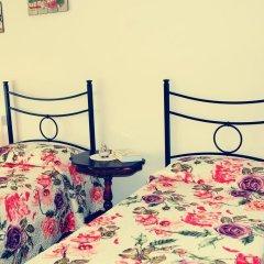 Отель B&B Rosa Италия, Ферно - отзывы, цены и фото номеров - забронировать отель B&B Rosa онлайн комната для гостей фото 2