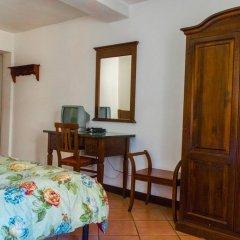Отель Stefan's House удобства в номере