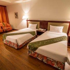 Tai-Pan Hotel комната для гостей