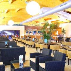 Отель Valentín Playa de Muro питание фото 2