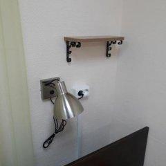 Мини-Отель Tortuga фото 12