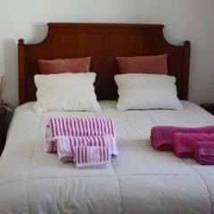 Отель Golden Heritage Ericeira Villas фото 11