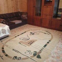 Гостиница Zagorodny Dom Barinovyh в Суздале отзывы, цены и фото номеров - забронировать гостиницу Zagorodny Dom Barinovyh онлайн Суздаль комната для гостей