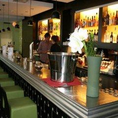 Отель Ochsen 2 Швейцария, Давос - отзывы, цены и фото номеров - забронировать отель Ochsen 2 онлайн фото 3
