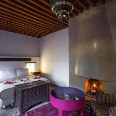 Отель Riad Les Oudayas Марокко, Фес - отзывы, цены и фото номеров - забронировать отель Riad Les Oudayas онлайн детские мероприятия фото 2
