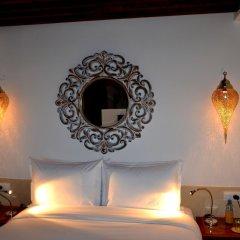 Отель Riad Dar Dar Марокко, Рабат - отзывы, цены и фото номеров - забронировать отель Riad Dar Dar онлайн детские мероприятия