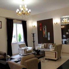 Parlak Resort Hotel Турция, Искендерун - отзывы, цены и фото номеров - забронировать отель Parlak Resort Hotel онлайн развлечения
