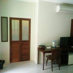 Отель Excellence Corner удобства в номере фото 2