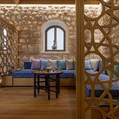 The Galata Istanbul Hotel Mgallery by Sofitel развлечения