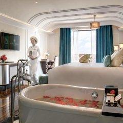 Hotel Royal Hoi An - MGallery by Sofitel ванная фото 2