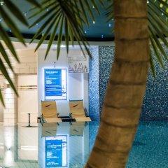 Отель Mauritius Hotel & Therme Германия, Кёльн - отзывы, цены и фото номеров - забронировать отель Mauritius Hotel & Therme онлайн банкомат