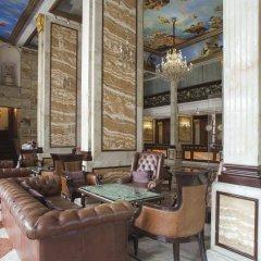 Отель The Royal Plaza Индия, Нью-Дели - отзывы, цены и фото номеров - забронировать отель The Royal Plaza онлайн интерьер отеля фото 3
