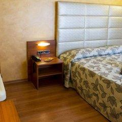 Отель Doge Италия, Виченца - отзывы, цены и фото номеров - забронировать отель Doge онлайн комната для гостей фото 3