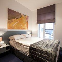 Гостиница Chagala Ural Residence Казахстан, Атырау - отзывы, цены и фото номеров - забронировать гостиницу Chagala Ural Residence онлайн комната для гостей фото 3