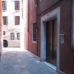 Отель Amadeus Bed and Breakfast Италия, Венеция - отзывы, цены и фото номеров - забронировать отель Amadeus Bed and Breakfast онлайн фото 3