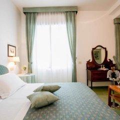 Отель Mion Италия, Сильви - отзывы, цены и фото номеров - забронировать отель Mion онлайн комната для гостей фото 3