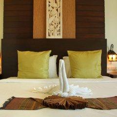 Отель Manohra Cozy Resort в номере