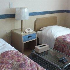 Отель Business Hotel Motonakano Япония, Томакомай - отзывы, цены и фото номеров - забронировать отель Business Hotel Motonakano онлайн спа