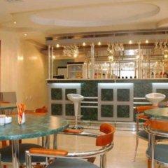 Гостиница Экодом Сочи гостиничный бар
