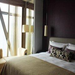 Wongtee V Hotel комната для гостей фото 4