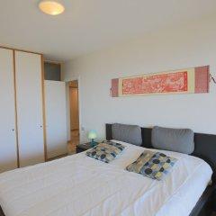 Отель Arcadia Club AP4030 Франция, Ницца - отзывы, цены и фото номеров - забронировать отель Arcadia Club AP4030 онлайн комната для гостей фото 2