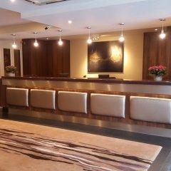 Gresham Belson Hotel интерьер отеля фото 3
