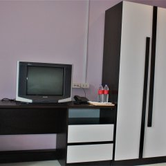 Апартаменты Sampheng Apartment удобства в номере фото 2