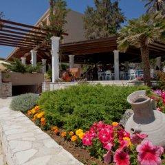 Отель Corfu Palace Hotel Греция, Корфу - 4 отзыва об отеле, цены и фото номеров - забронировать отель Corfu Palace Hotel онлайн фото 6