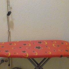 Гостиница Квартира у моря 2 в Сочи отзывы, цены и фото номеров - забронировать гостиницу Квартира у моря 2 онлайн фото 3
