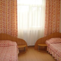 Lyulyatsi Spa Hotel Боженци комната для гостей фото 3