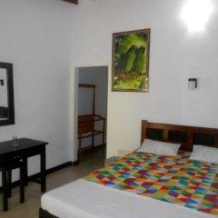 Sylvester Villa Hostel Negombo комната для гостей фото 4