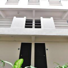 Отель Bkn Residence Паттайя фото 3