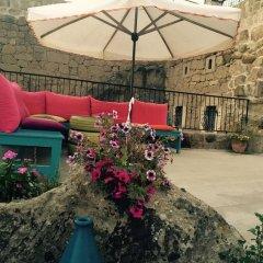 Akinci Konagi Hotel Турция, Гюзельюрт - отзывы, цены и фото номеров - забронировать отель Akinci Konagi Hotel онлайн фото 5