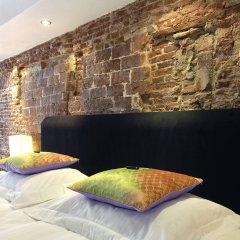 Апартаменты Amsterdam Boutique Apartments комната для гостей фото 5