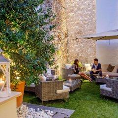 Best Western Hotel Spring House интерьер отеля фото 2