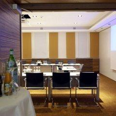 Отель Kandler Германия, Обердинг - отзывы, цены и фото номеров - забронировать отель Kandler онлайн помещение для мероприятий фото 4