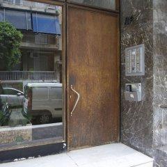 Апартаменты Spacious Safe Apartment Walk Acropolis парковка