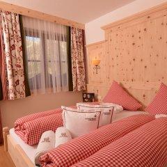 Отель Grunwald Resort Зёльден спа фото 2
