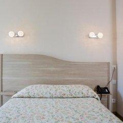 Отель La Palombe Bleue Франция, Хендее - отзывы, цены и фото номеров - забронировать отель La Palombe Bleue онлайн комната для гостей фото 4
