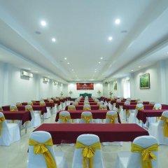 Отель Royal Lanta Resort & Spa