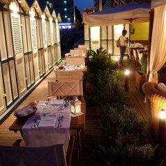 Отель Maestrale Италия, Риччоне - 2 отзыва об отеле, цены и фото номеров - забронировать отель Maestrale онлайн фото 4