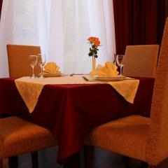 Отель Nairi SPA Resorts Армения, Анкаван - отзывы, цены и фото номеров - забронировать отель Nairi SPA Resorts онлайн питание фото 3