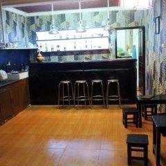 Ha Long Happy Hostel - Adults Only питание фото 3