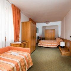 Hotel Alpina Пинцоло детские мероприятия фото 2