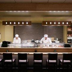 Отель The Jewel Facing Rockefeller Center США, Нью-Йорк - отзывы, цены и фото номеров - забронировать отель The Jewel Facing Rockefeller Center онлайн гостиничный бар