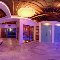 Montana Pine Resort Турция, Олудениз - 2 отзыва об отеле, цены и фото номеров - забронировать отель Montana Pine Resort - All Inclusive онлайн сауна
